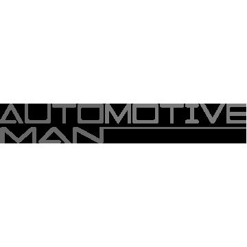 Automotive Manufacturing 2017