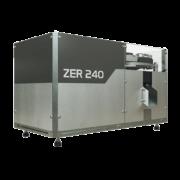 Bowl feeder ZER WEBER_06 CAD