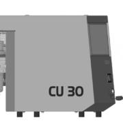 流程控制器 CU30