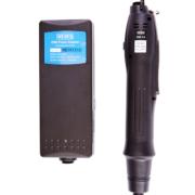 Electric handheld screwdrivers ESB WEBER