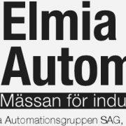 Elmia Automation 2016