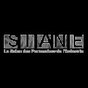 Messe SIANE 2016