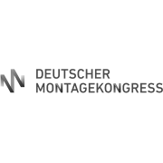 Deutscher Montagekongress
