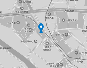 WEBER Automation China Co. Ltd. map baidu