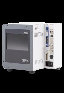 WEBER 工艺控制器 C30S
